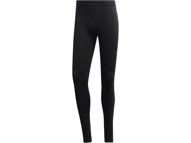adidas Supernova Spodnie do biegania Mężczyźni, black